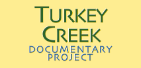 Turkey Creek    Documentary