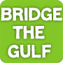 Bridge The Gulf's picture