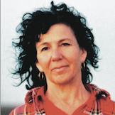 Diane Wilson's picture