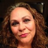 Deanna Bernard's picture