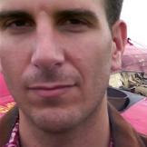 Jordan Flaherty's picture