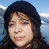 Liana Lopez's picture