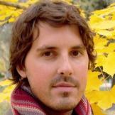 Benjamin Leger's picture
