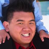 Sean Nguyen's picture
