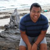 Tony Nguyen's picture