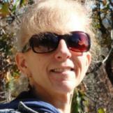 Karen Savage's picture