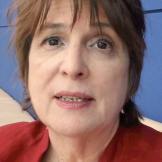 Linda St. Martin's picture