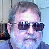 Michael Tritico's picture